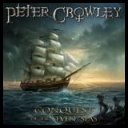 Peter Crowley - Conquest of the Seven Seas *2016* [MP3@320]