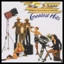 ZZ Top - The Greatest Hits *1992*[Flac][TntVillage] torrent