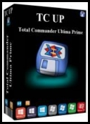 Total Commander Ultima Prime 7.3 [PL] [wincmd.key]  torrent