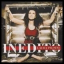 Laura Pausini - Inedito *2011* [Flac][TntVillage] torrent