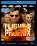 Lot Feniksa-Flight of the Phoenix (2004)[BDRip 1080p  AC3/DTS[Lektor i Napisy PL/Eng][Eng] torrent