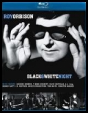 Roy Orbison & Friends: Black and White Night (1988)[Blu-Ray ISO 1080p  DTS/AC3/PCM][Eng] torrent