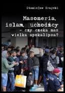 Dr Stanisław Krajski   Uchodźcy  Islam  Masoneria [Audiobook PL] [mp3@64] torrent