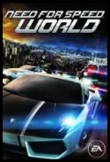 Need for Speed World RUS ENG MULTi RePack -VickNet torrent