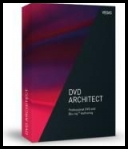 MAGIX Vegas DVD Architect 7.0.0 Build 67 [PL] [Crack VR]  torrent