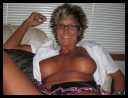 Nude Amateur Photos - Busty Milf Gets Hard Sex [.JPG] torrent