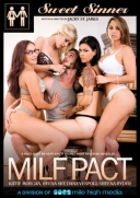 Milf Pact (2017)[DVDRIP][.MP4] torrent
