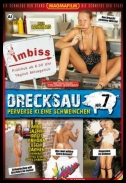 Drecksau 7 (2013)[DVDRIP][.MP4] torrent