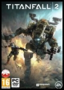 Titanfall 2 *2016* [CODEX] [PL] [ISO] torrent