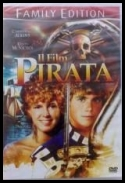 The Pirate Movie - Il Film Pirata (1982) [DVD9 - MultiLang 2.0 - Multisubs]
