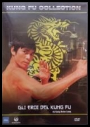 My Life's on the Line - Gli Eroi Del Kung Fu (1979) [DVD5 - Ita] torrent