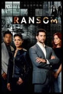 Okup - Ransom [S01E10] [480p] [WEB-DL] [AC3] [XviD-Ralf] [LEKTOR PL] torrent