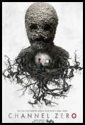 Channel Zero [S01E03] [480p] [WEB-DL] [AC3] [XviD-Ralf] [LEKTOR PL] torrent