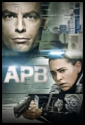 APB [S01E10] [480p] [WEB-DL] [AC3] [XviD-Ralf] [LEKTOR PL] torrent