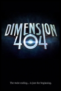 Wymiar 404 - Dimension 404 [S01E05] [480p] [WEB-DL] [AC3] [XviD-Ralf] [Lektor PL] torrent