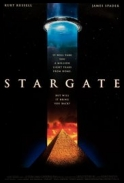 Gwiezdne wrota - Stargate *1994* [DVDRip] [XviD] [Lektor PL]  torrent