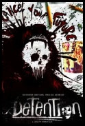 Szkolna jatka - Detention (2011) [480p] [BRRip] [XViD] [AC3-H1] [Lektor PL