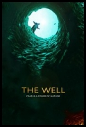 Studnia - The Well *2014* [DVDRip] [XviD-NN] [Napisy.PL] torrent