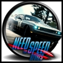 Need for Speed Rivals (2013) [PL]