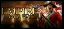 Empire  Total War   Complete Collection  2009 2010    V1 5 0 [+All DLCs] [MULTi8 PL] [ISO]