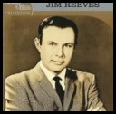 Jim Reeves Collection (1949-2009)[MP3 @ 192/320 kbps]