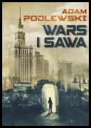 Adam Podlewski - Wars i Sawa [Audiobook PL] eds [MP3@128]