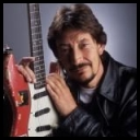 Chris Rea-Collection-17 Albums+3 Compilation (25 CD) (1979-2011) FLAC