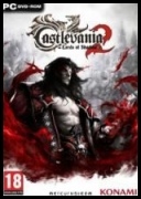 Castlevania Lords of Shadow 2 *2014* [RELOADED] [ENG] [ISO]