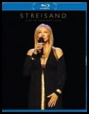 Barbra Streisand-Live In Concert (2006)[BRRip 1080p x264 AC3/PCM][Multi Subtitles][Eng]