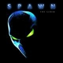 Various Artists - Spawn The Album [Flac][TntVillage]
