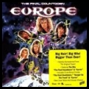 Europe - The Final Countdown (Remastered Version)[Flac][TntVillage]
