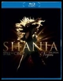 Shania Twain-Still-The One-Live From Vegas(2015)[BRRip.1080p.x264 AC3/PCM/DTS-HD/MA][Eng]