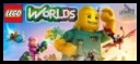 LEGO® Worlds: Classic Space Pack DCL PL