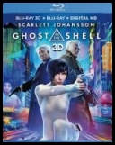 Ghost in the Shell 3D (2017)[BRRip 1080p x264 AC3/DTS][Lektor PL/Multi Sub & Audio][Eng]