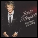 Rod Stewart - Another Country *2015*[Flac][TntVillage]