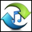 Direct Audio Converter and CD Ripper 3.0 Business License [ENG] [Crack]