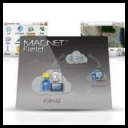 Topcon MAGNET Field PC 4.1.2 Build 245691 [ENG] [Crack / Serial]