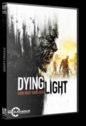 Dying Light The Following Enhanced Edition RUS ENG MULTi RePack -VickNet