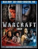 Warcraft: Początek 3D   Warcraft *2016* [mini HD 1080p 3D Half Over Under AC3 PLSUBBED BluRay x264 SONDA] [ENG] [AT TEAM]