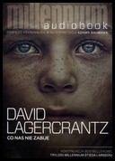 David Lagercrantz  Co Nas Nie Zabije Millennium IV [Audiobook PL] eds [MP3@112]