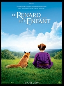 The.Fox.And.The.Child.2007.DVDRip.XviD.FRENCH-HAGGiS