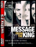 Message from the King *2017* [720p] [WEBRip] [AC3] [x264-KiT] [Lektor PL]
