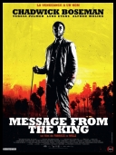 Message from the King (2017) [720p] [WEBRip] [x264] [AC3-KiT] [Lektor PL]