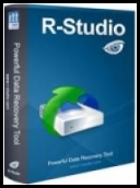R-Studio 8.3 Build 168075 Network Edition [ENG] [Cracked 0x001gff]