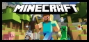 Minecraft 1.12.1 (all version 1.0 - 1.12.1) by TeamExtremeMc.com