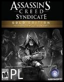 Assassin's Creed: Syndicate   Gold Edition v1 5 + All DLCs (2015/2016) [MULTi19] [ bin]