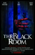 The Black Room (2016) [1080p] [WEB-DL] [x264] [AC3-KiT] [Lektor PL]