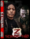 Z Nation [S02E12-E13] [480p] [BRRip] [AC3] [XviD-Ralf] [Lektor PL]