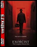 Egzorcysta - The Exorcist [S01E08] [480p] [WEB-DL] [AC3] [XviD-Ralf] [Lektor PL]