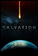 Salvation [S01E04-E05] [480p] [WEB-DL] [AC3] [XviD-Ralf] [Lektor PL]